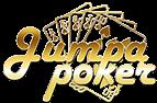 Link Alternatif Jumpapoker