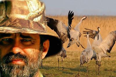 http://birdwatching.cz/birdwatching-v-terenu/item/736-s-fotoaparatem-na-krku-honza-veber