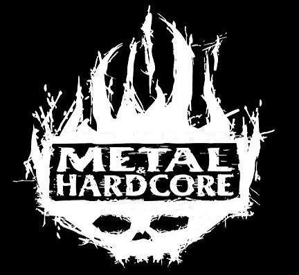 Hardcore Metal Blog 112