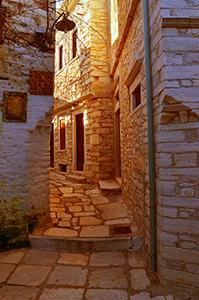 Apirathos - Naxos (1)