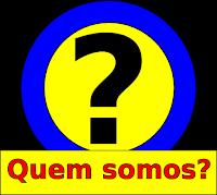 http://apenossasenhoradefatima.blogspot.com.br/p/quem-somos-nos.html