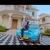 Video   Mr. Nana - Dar Bila Instagram (HD)   Watch/Download