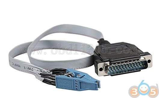 digiprog-plug-st01-2