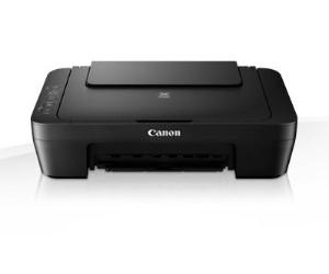 canon-pixma-mg2550s-driver-download