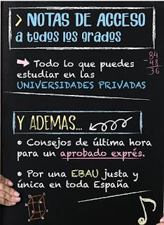 https://issuu.com/peldano/docs/entre-estudiantes_221esp/24