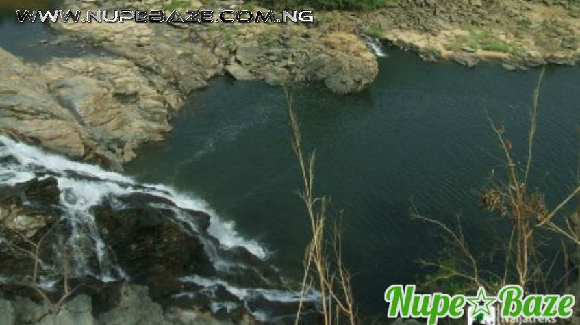 Gurara Water Fall Touri Center Niger State Nigeria , Niger State History , Tourism , The History Of Niger State , Tourist Centre s In Nigeria , Nigeria Tourist Places , Gurara In Nigeria
