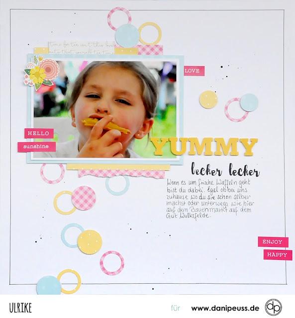 http://danipeuss.blogspot.com/2017/06/quetsch-dein-kit-sketch-mai-gewinnerin.html