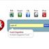 شريط الادوات المتصفح او ما يعرف ب toolbar ما يسببه و كيف تتخلص منه