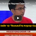 Negosyong Under 10 Thousand by Negosyo Expert Lloyd Luna