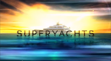 Dutch SuperYachts