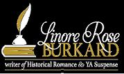 http://www.LinoreBurkard.com