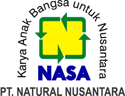 agen distributor nasa palembang