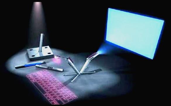 Komputer Generasi Keenam : Pengertian, Perkembangan, Ciri, dan Komponennya