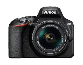 Top DSLR Cameras To Purchase In 2018