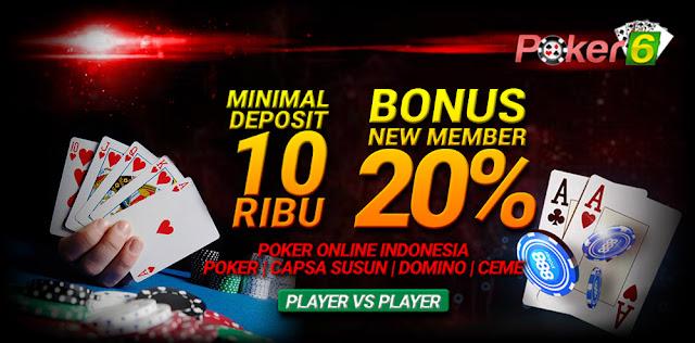 Chip betting bola, judi poker online, casino dan togel online bandarq