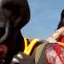 Mulher Maravilha vs Wolverine