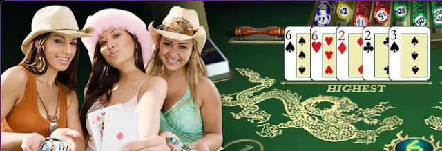 How to Play Online Poker Sites