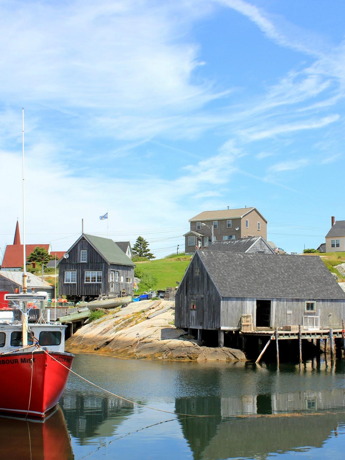 Useful Guide To Canadian Fishing Trips