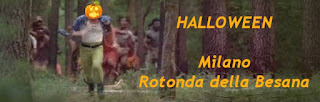 speciale-Halloween-2016-milano-besana