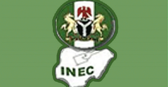 ZONE C RERUN: INEC URGES THE GENERAL PUBLIC TO IGNORE THE EARLIER DATE,ANNOUNCES NEW DATE FOR THE ELECTION