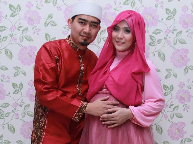 Istri Sedang Hamil Besar, Jangan Lupakan Kewajiban Ini ya Wahai Para Suami..