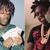 Lil Uzi Vert fala sobre comentário controverso do Kodak Black sobre ele
