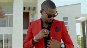 Download Video | Ben Pol ft The Mafik - Sio Mbaya