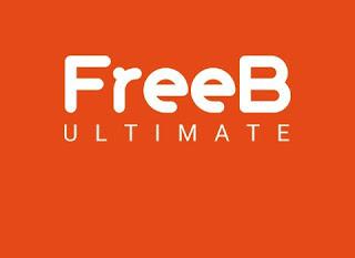 freeB ultimate se talktime kaise earn kare