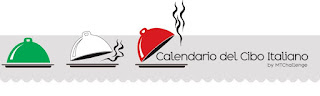 http://www.calendariodelciboitaliano.it/