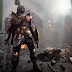 Review: Warhammer: Vermintide II Review (PC)