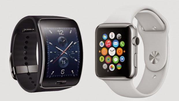 從「APPLE WATCH」看「穿戴式裝置」的未來市場:聽程式開發者和行銷人怎麼說