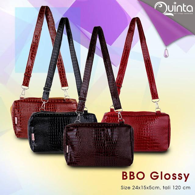 jual tas ransel wanita multifungsi, jual tas wanita murah di surabaya, beli tas wanita online murah