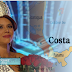 Miss Universe COSTA RICA 2016 is Carolina Rodriguez