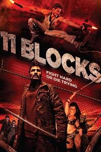 Watch 11 Blocks Online Free in HD