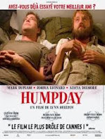 Humpday, 2009