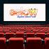 Situs Streaming Film Gratis