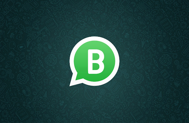 whatsapp-business-mexico