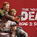 Camino a la supervivencia - Walking Dead: Road to Survival - descarga gratis