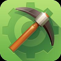 Aplikasi Master for Minecraft-Launcher 1.4.13 Apk
