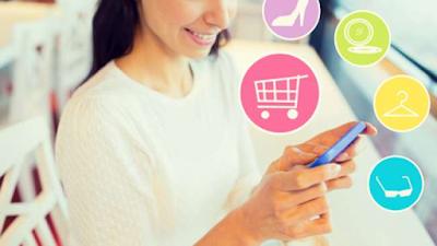 Tips Memilih Produk yang Tepat untuk Dijual Secara Online