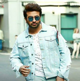 Shakib Khan Wiki, Height, Weight, Age, Wife, Family and Biography