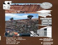 manual-del-grupo-andino-para-el-secado-de-la-madera