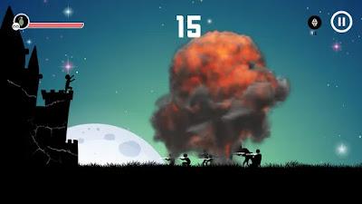 7 Game Petualangan Offline Untuk Android Terbaik 2019