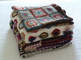 The Crafte Nook Julie Arkell
