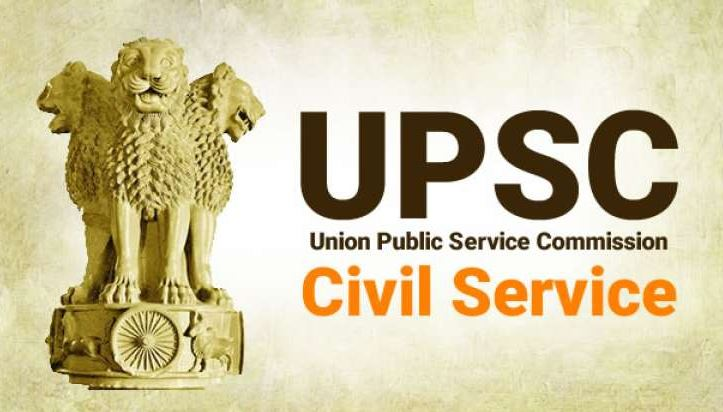 UPSC Civil Services (Mains) exam results declared, check your result hereUPSC Civil Services (Mains) exam results declared, check your result here