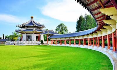 http://www.hotels2thailand.com/pattaya-deals/three-kingdoms-park-pattaya-04822801.html