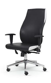 ofis koltuk,ofis koltuğu,makam koltuğu,müdür koltuğu,yönetici koltuğu,t kol,krom metal ayaklı,