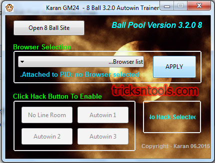 8 ball pool hack software free download for pc
