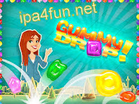 http://www.ipa4fun.net/2017/03/gummy-drop-ipa-game-latest-free.html