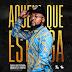 Double S - Aquela Que Estraga Feat. Raffix (Prod. Tucho Million)  [Baixa Musica Grátis]